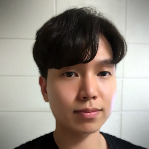 Sanghyun Choo