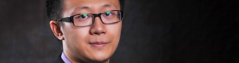 SEMINAR SERIES | Shuai Huang