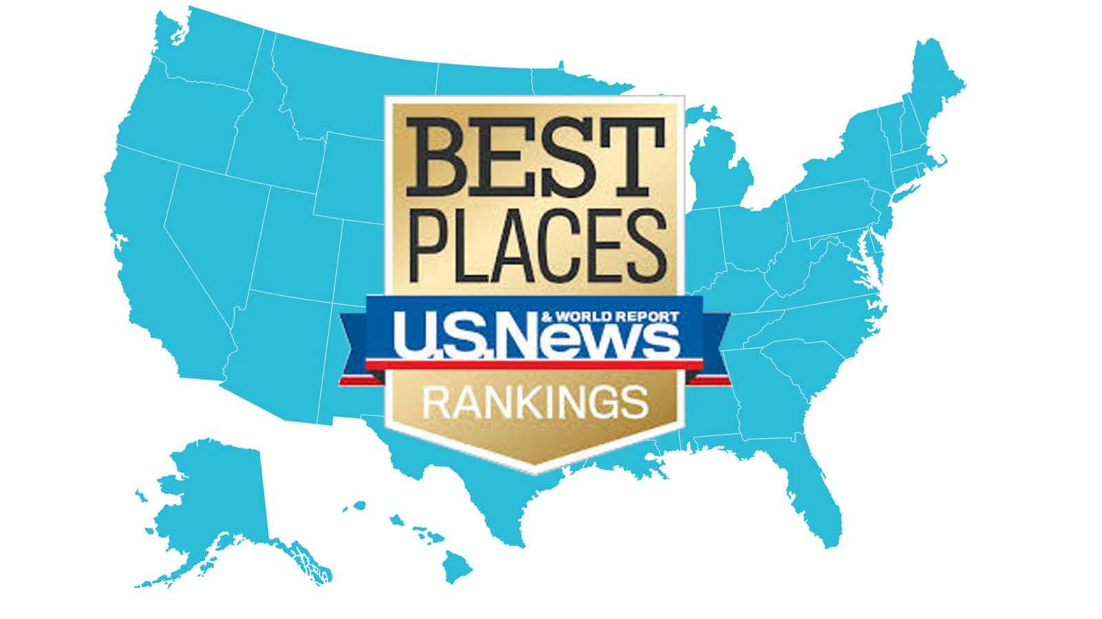 ISE Ranked 12th in US News and World Report's Best Industrial Engineering Departments