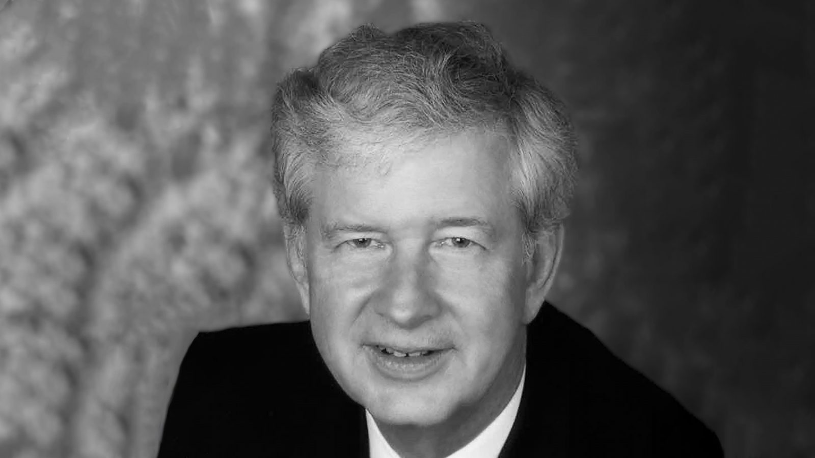 Ralph Edwards, Jr. | Distinguished Alumnus