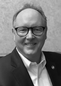 Class of 2017 Distinguished Alumni - Brad Sullivan