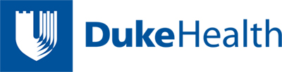 Senior Design Sponsor Duke Health