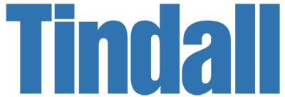 Senior Design Sponsor Tindall