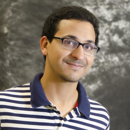 Mohammed Mira