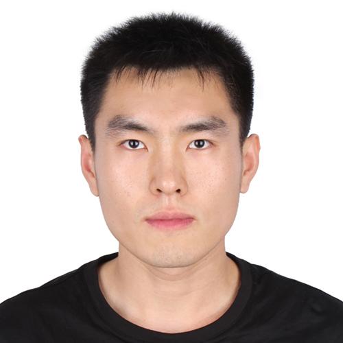 Chengyu Zhou