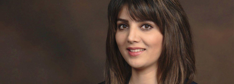 Leila Hajibabai   NC State ISE