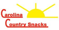 Senior Design Sponsor Carolina Country Snacks