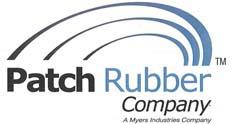 Senior Design Sponsor Patch Rubber Company