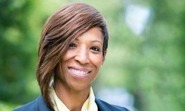 Tracy Doaks Named Secretary of DIT