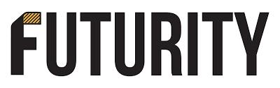 Futurity Logo