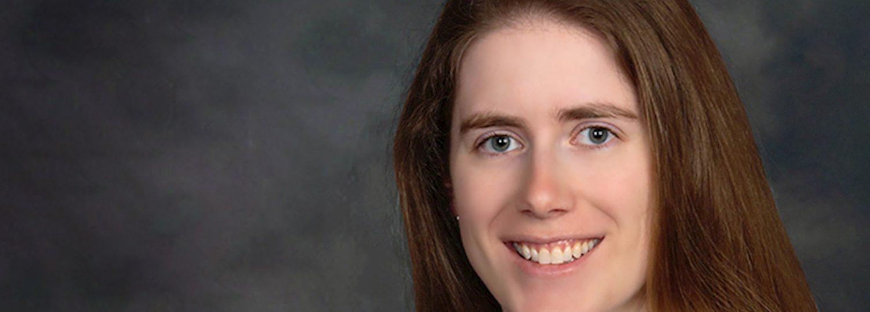 Lauren Schroedter | IISE