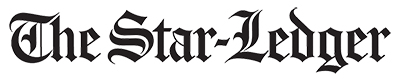 The NJ Star Ledge logo