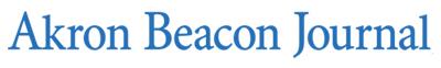 Akron Beacon Journal Logo