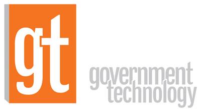 Government Technology Logo