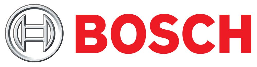 Senior Design Sponsor Bosch