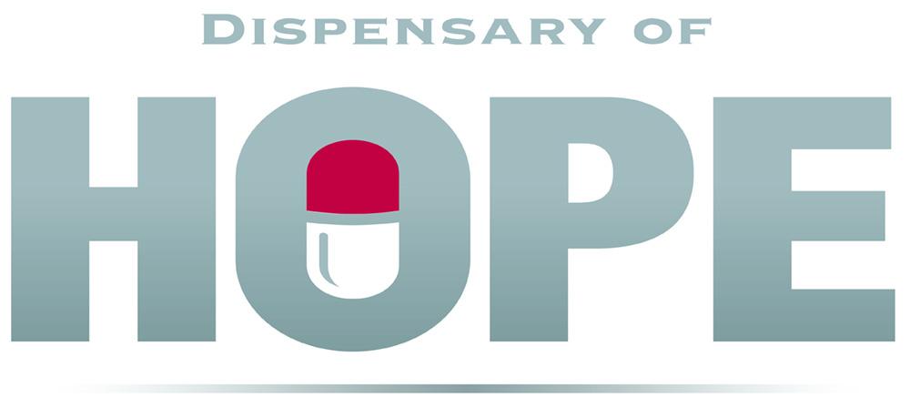 Senior Design Sponsor Dispensary of Hope