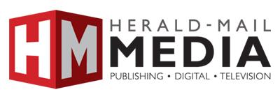 Herald-Mail Media Logo