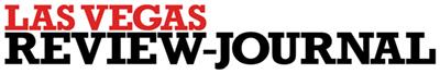 Las Vegas Journal Review Logo