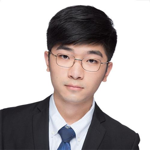 Zhuojun Tang
