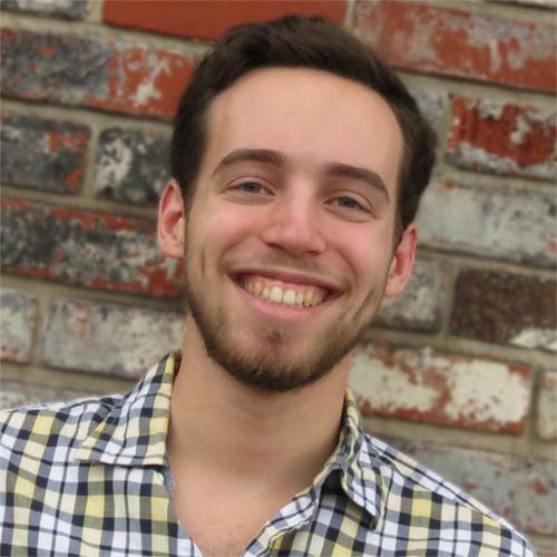 Zach Traylor