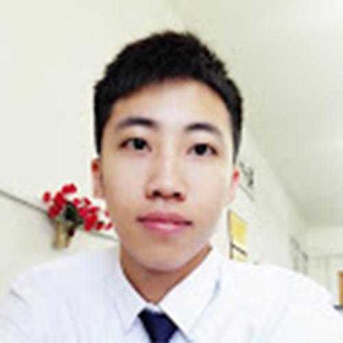 Hanwen Wang
