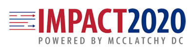 McClatchy DC Logo