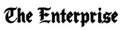 Enterprise News Logo