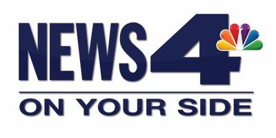 News 4 Nevada Logo