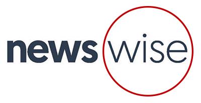 News Wise Logo
