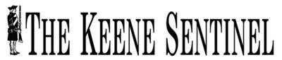 The Keene Sentinel Logo