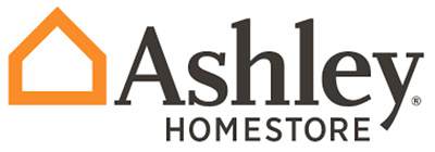Senior Design Sponsor | Ashley Furniture