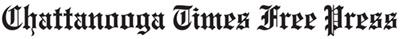 Chattanooga Times Free Press Logo