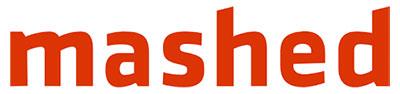 Mashed Logo