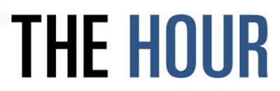 The Hour Logo
