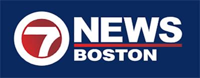 7 News Boston WHDH Logo