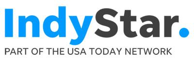 Indy Star Logo