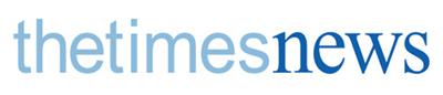 The Times News Logo