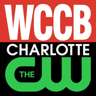 WCCB Charlotte Logo