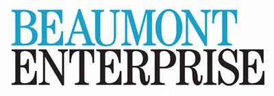 Beaumont Enterprise Logo
