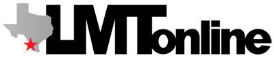 LMT Online