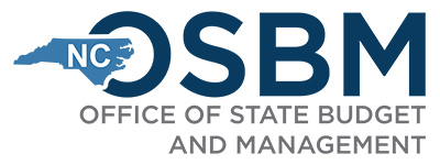 NC Office of State Budget and Management