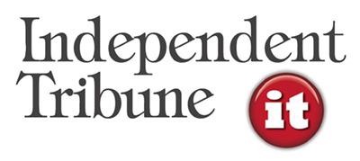 Independent Tribune Logo
