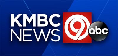 KMBC News 9 Logo