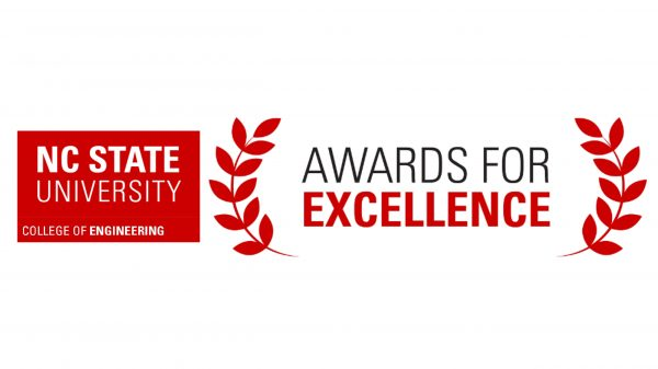 2021 Awards for Excellence