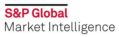 S&P Global Market Intellegence