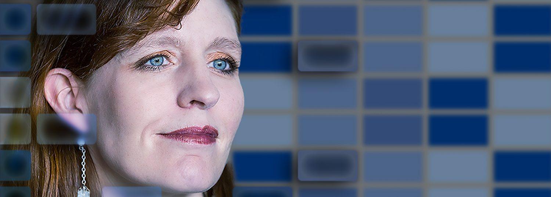 Swann Named IISE Council Chair   Julie Swann