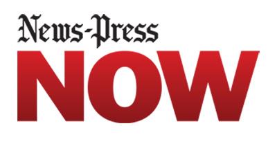 News-Press NOW Logo