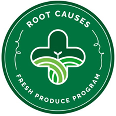 Root Causes Logo