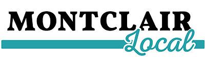 Montclair Local Logo
