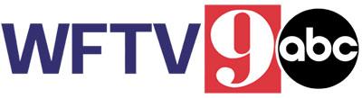 WFTV ABC 9 Logo